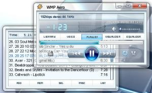 Wmp_Aero_English by itemsoft by WinampSkinners