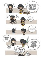 Malec_Chibiproject_2_english by Felwyn