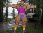 Colton Outdoors P1 [A] 010 by Bodybeef