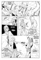cap2-pag11 by Hassly