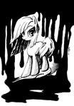 Inkie by McStalins