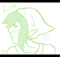 Link Request by Late-Night-Cannibals