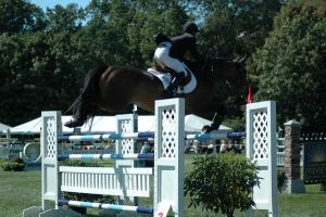 Jumper Stock 21 by iheartsomersby
