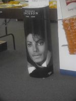 mj poster box by filmcity