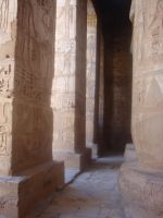 Egypt 8 by lilok-lilok