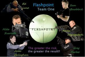 flashpoint background by climbingfreak1