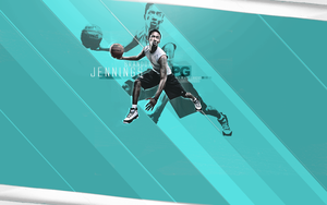 Brandon Jennings by PD21