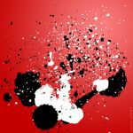 Blood Splatter_BY_Imperio by AsPiCk666