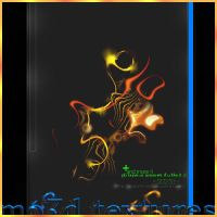 mo7d textuers 2 by moha7mmed