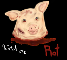 watch me rot by my-darkness