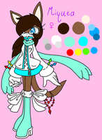 .:Miyuta Reference 2015:. by MusicallyMeowstic