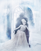 The First Manip Luna-My Powerful girl by songlinhminhanh2000
