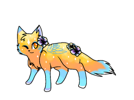 Design 50 by SoulCats