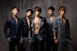 Mirotic YUM by W-astedD-ream