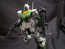 RGM-79R GM II 1 by clem-master-janitor
