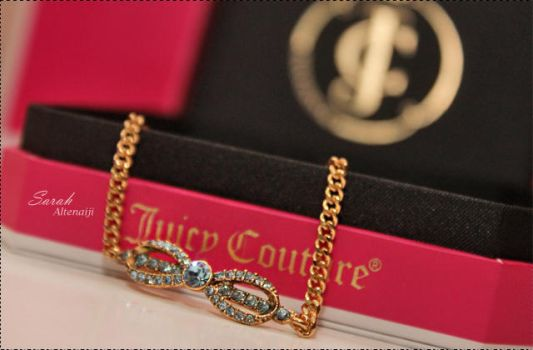 juicy couture by jnoon-canon