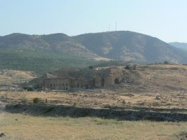 Hierapolis 4 by omg-stock