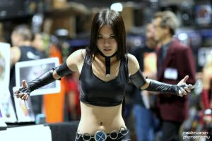 2012 Long Beach Comicon 001 by rabbitcanon