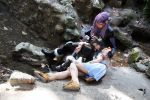 Yeul are you sleepy ? by Harker-Cosplay