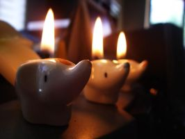 Candles by xo-lexus-ox
