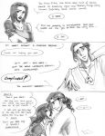 Roommates 447 - Complicated by AsheRhyder