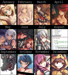 2010 overview meme by softmode