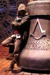 Time's up ! AC Syndicate / Jacob Frye Cosplay by KrishnaDammertArt