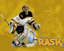 Wallpaper 17 by Bruins4Life