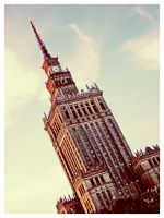 The Palace. II by TheSweetestOne