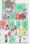 Pokemon Special Ch4 Pg12 (Color) by anonymousguy3