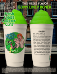 C.A.B. Collector Cups ~ Chubby by CeeAyBee