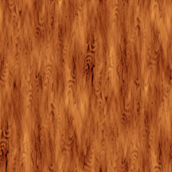 Wood Texture Tutorial by he4rty