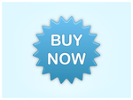 Buy now icon by customicondesign