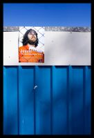 the guantanamo years by emohoc
