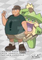 Pokemon_crossover Soos