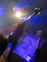 Amorphis, Tavastia 2014 16 by Wolverica