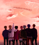[YNWA Contest Entry] my-title-was-too-long by JungTaco