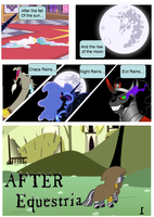 After Equestria pg. 1 by zmzmzmr2
