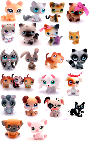 http://th06.deviantart.net/fs43/300W/f/2009/072/9/9/Littlest_Pet_Shop_Collection09_by_Messybun.png