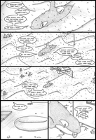 Rings of Time - Page 95 by Okura
