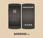 ANDROIDone by suharic