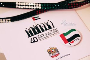 40 UAE National Day pics by amirajuli