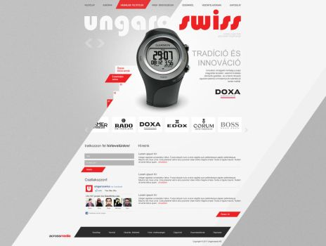 watch site by arkantal