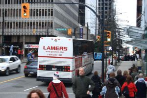Go Lamers by whateverman1579
