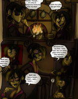 TOS -page 5- by Freakly-Show