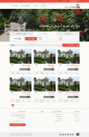 Home-page by maryamrezaei