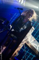 Emily from Metric (I) by PowerGamer6