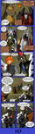 The Cats 9 Lives Sacrificial Lambs Pg110 by TheCiemgeCorner