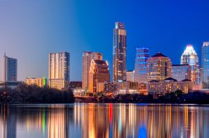 This Is Austin by wattsbw2004