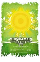 Ver Solemnis Party by danoob32